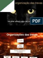 Spiritualis_05_estrutura_e_organizacao_das_trevas.pdf
