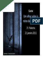 Spiritualis_13_um_olhar_sobre_o_reino_das_sombras.pdf