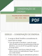 03-EEE620_Benefícios Socio Ambientais