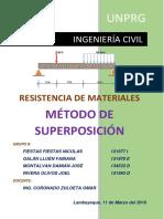 Metodo de Superposicion_r1