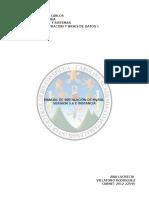 [BD1]Practica1_201222595
