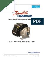 TT 400, Applications Manual_EN