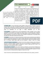 CUADRO COMPARATIVO-TEXTOS NARRATIVOS (1).docx