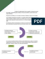 Brocatip columna .pdf