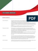 EN_PTV_Vissim_Modules.pdf