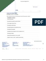 Documentos Habitação CAIXA