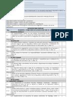 N-fsf-37_ Autoinspeccion de Requisitos de Ccaa Para Importacion de Dispositivos Medicos Vr00