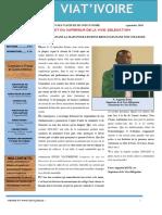Viat'Ivoire - n 13