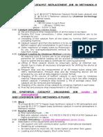 Annex-III.doc