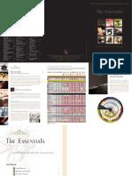 46424210-Valrhona-March-2009-Ecole-Du-Grand-Chocolat-Essentials.pdf