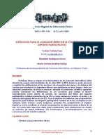 Dialnet-EjerciciosParaElJugadorLiberoEnElVoleibolComoDepor-4706544.pdf
