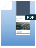 river murray-darling - salination 2