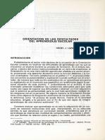 re2700813060.pdf