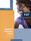 2945-378_EmployeeRetentionGuide.pdf