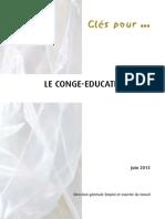 Congé_éducation_payé-2013