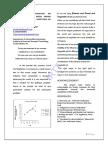 Experimental Investigation on Multi Cylinder d