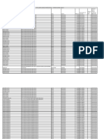 5. Ntpc Interim Dividend 2006-07