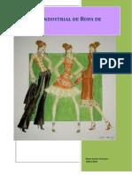 Manual patronaje femenino.pdf