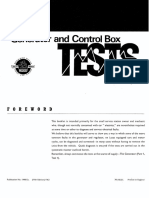 Lucas_Generator_and_Control_Box_Tests.pdf