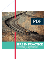 IFRS-in-Practice-CommonErrors-Share-based-payment-(print).pdf