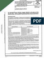 din-iso-286-2pdf.pdf