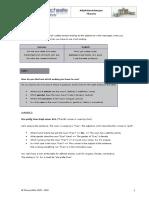 German adjektivendungen_theorie.pdf