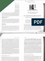 Ruiz Vargas-La organizacion neurocognitiva la memoria-Anthropos.pdf