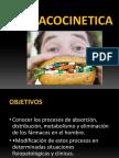 farmacocinetica-160323033344