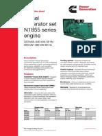 SS10-CPGK.pdf