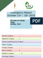 ER 15-16 - 10 - 2016