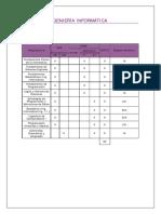 ESTRUCTURA_7101.pdf