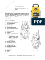 Leica503TS_instructions_0.pdf