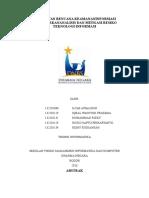 AnalisaAspekCIAanyar.doc