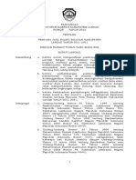 RAPERDA RTRW KABUPATEN LANDAK.pdf