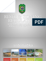 Handout-rdtr Bwk i Skw-lapdul