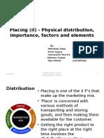 Marketing PPT Part 2