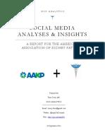 AAKP 2016 Report