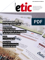 boletic70.pdf