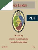 Optical_Encoders.pdf
