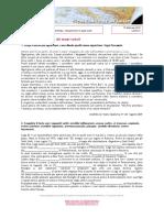 ConcordanzeCongiutivoCondizionale.pdf