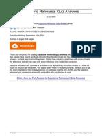 capstone-rehearsal-quiz-answers.pdf