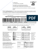 coro_voci.pdf