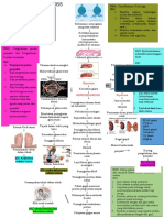 WOC-Nefrosklerotik.docx