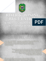 Rdtr Bwk g Skw-lapdul