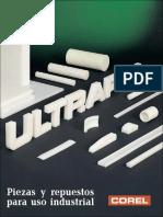 Catalogo Ultrapol