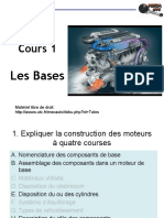 cours1-generalites-moteurfep0011-130327194821-phpapp01.ppsx