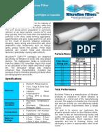 CMP P Brochure