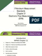 Godfrey_Mark Manual of Petroleum Measurement Standards Chapter 21 EFM Final.pdf