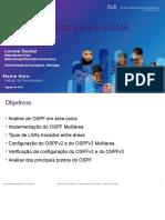 MultiAreaOSPF.pptx
