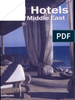 Cool_Hotels_AfricaMiddle_East.pdf